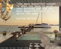 galina nelson quotes love,photo quotes about relationship,love romantic sunset quotes,love romantic sunrise quotes,romantic love quotes for him in english,