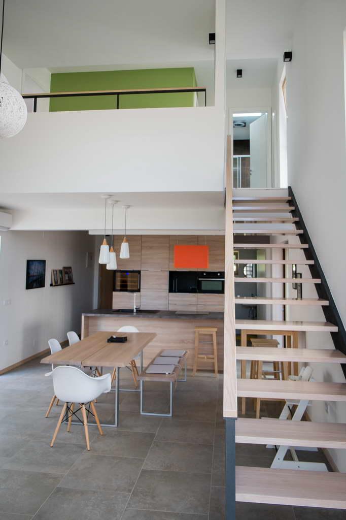 F_Villa-2-in-1_Fiorini_Istria_Croatia_architect-Petra-Orec_Archi-living_resize.jpg