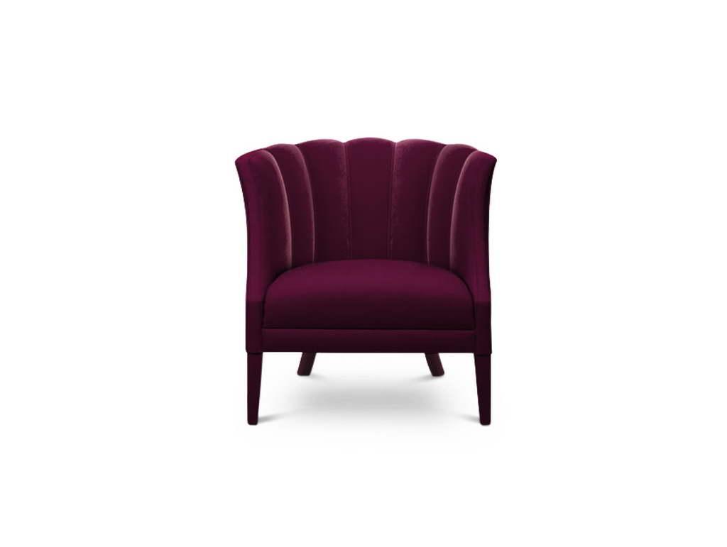 F_begonia-armchair_brabbu_furniture_design_living-room_Archi-living_resize.jpg