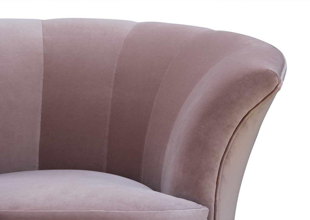 F_besame-chair_koket_interior_design_decor_Archi-living_resize.jpg