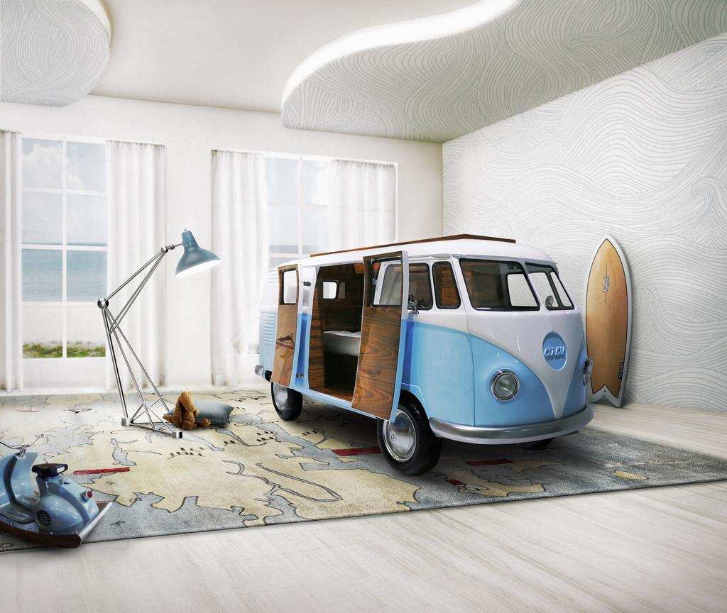 F_bun-van-bed-circu-magical-furniture_kids-rooms-design_Archi-living_resize.jpg