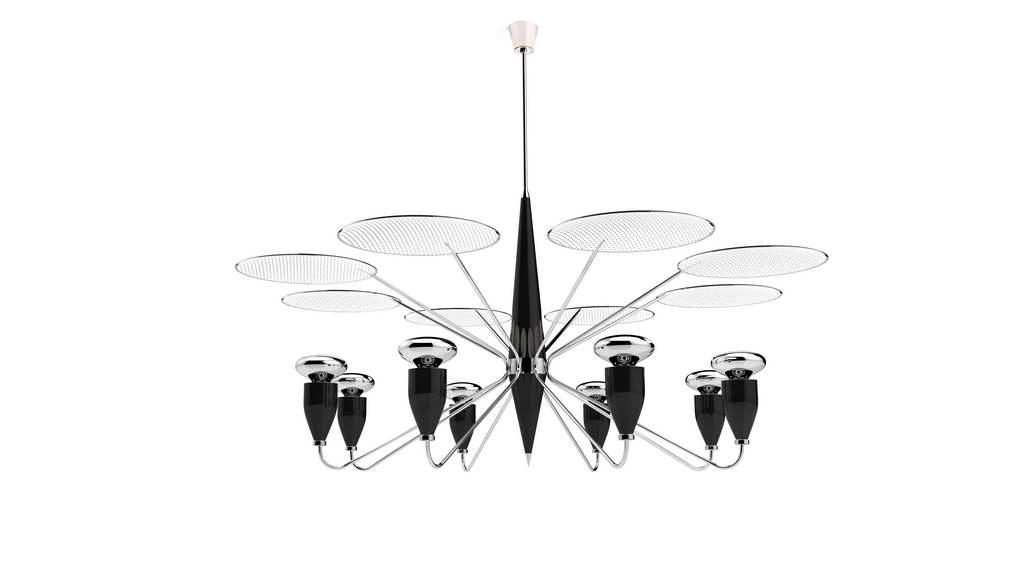 F_light_design_lamp_delightfull_peggy_02_Archi-living_resize.jpg