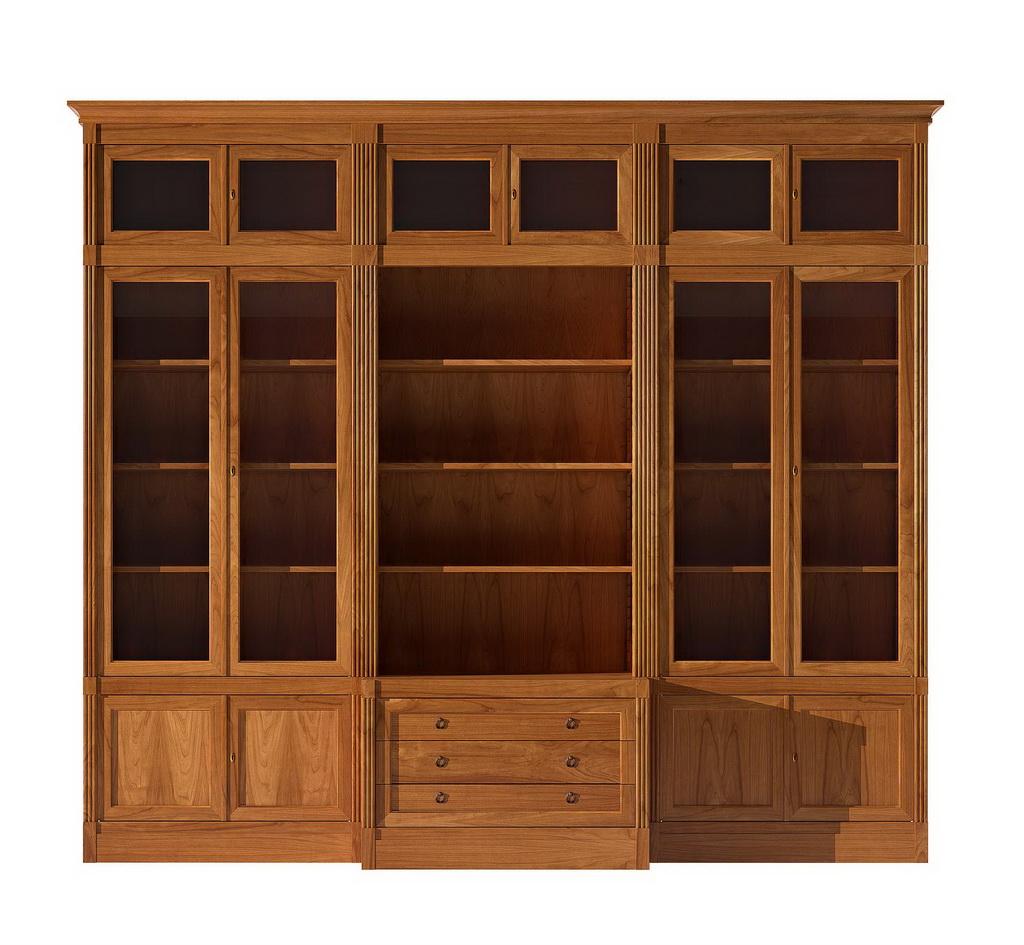 F_modular-bookcase-Direttorio_Design_Centro_Ricerche_MAAM_Archi-living_resize.jpg