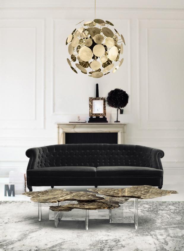 F_newton-supension-lamp-living-room-design-boca-do-lobo_Archi-living_resize.jpg