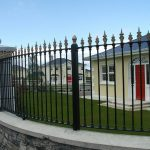 security fencing,security fence ideas,security fence design,garden fence,garden fence ideas,garden fence designs,house fences,house fence ideas,house fence design,wrought iron fence,wrought iron fence ideas,wrought iron fence designs,decorative wrought iron fence,wrought iron garden fence