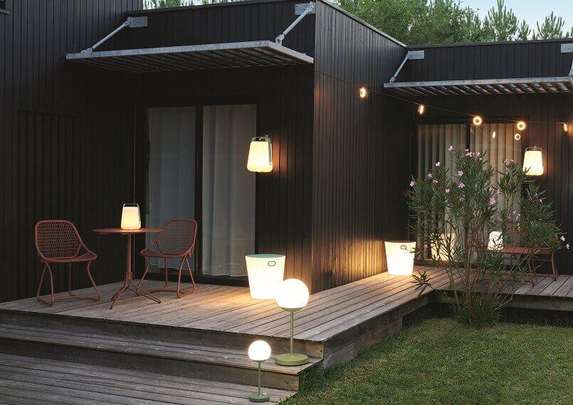 mobile outdoor designer dining lights,mobile led lamp ideas,outdoor romantic dinner lights,romantic outdoor lighting ideas,designer lamps for garden,