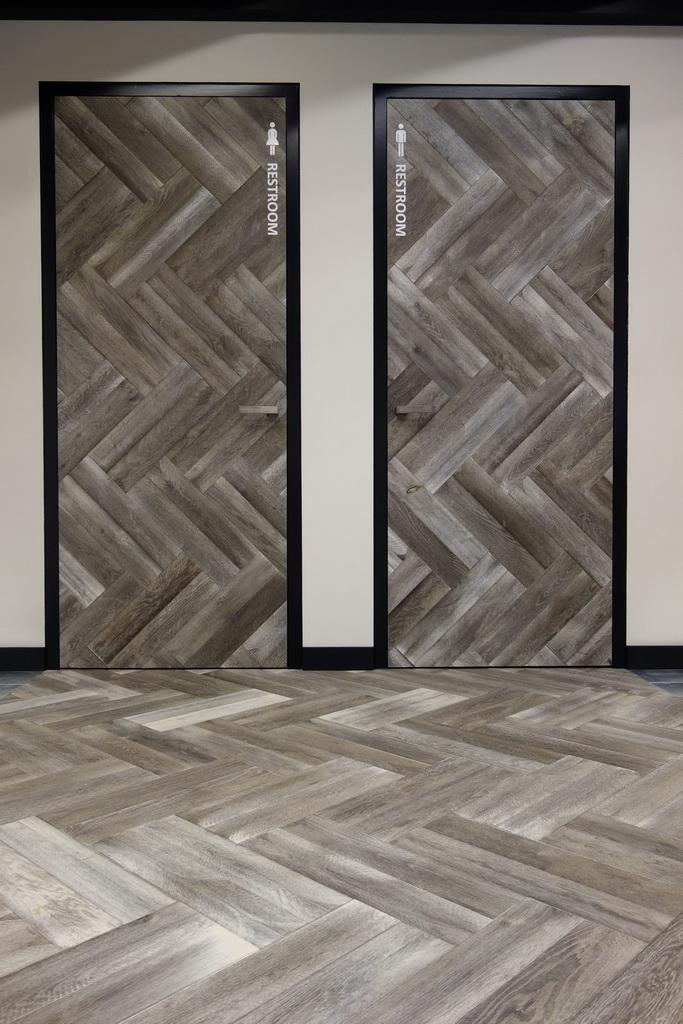 Flooring Industry Trends, global floor coverings industry, Floors, coverings