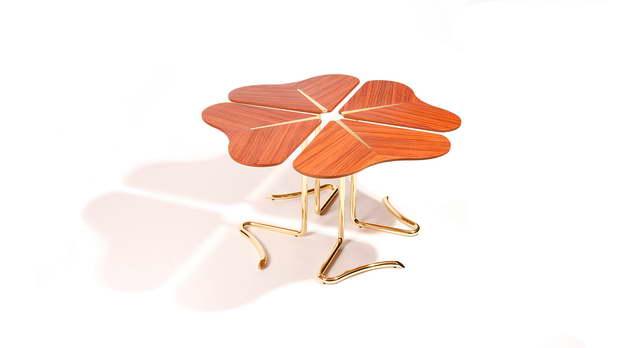 Four...-For-Luck_center-table-04-rosewood-INSIDHERLAND_resize.jpg