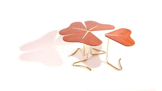 Four...-For-Luck_center-table-05-rosewood-INSIDHERLAND_resize.jpg