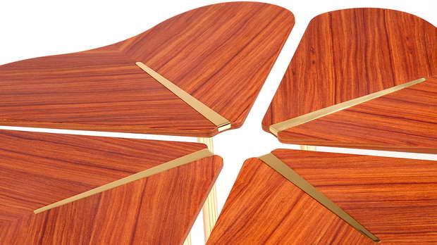 Four...-For-Luck_center-table-rosewood-INSIDHERLAND_resize.jpg