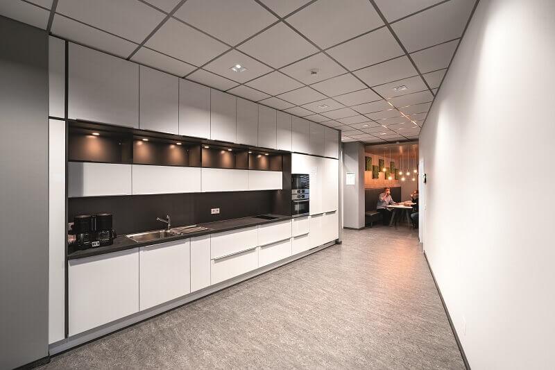 lighting design for kitchen ideas,zumtobel lighting,white kitchen designs,kitchen and dining room lighting,lighting design tips for home,