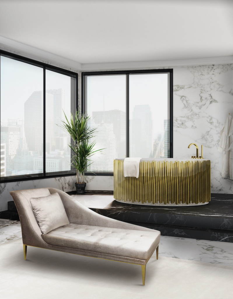 Marilyn Monroe Bedroom Furniture Winter Design Bathroom Inspiration In White And Gold Accents