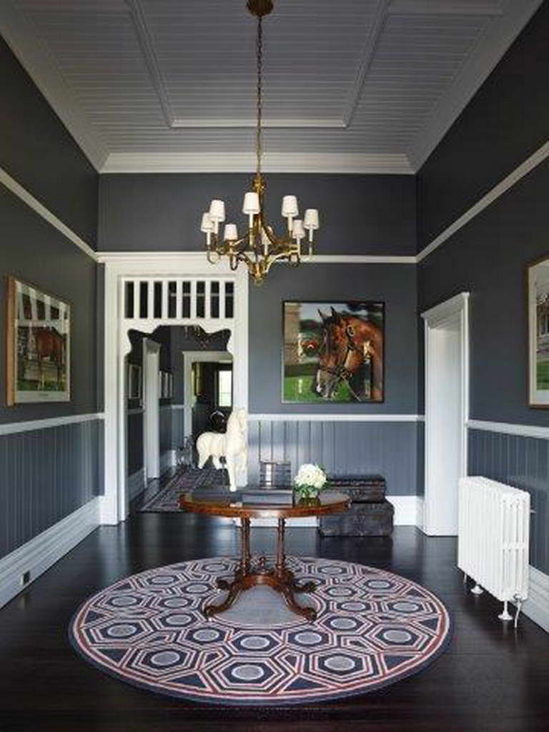 Geelong Country House VIC Australia By Greg Natale