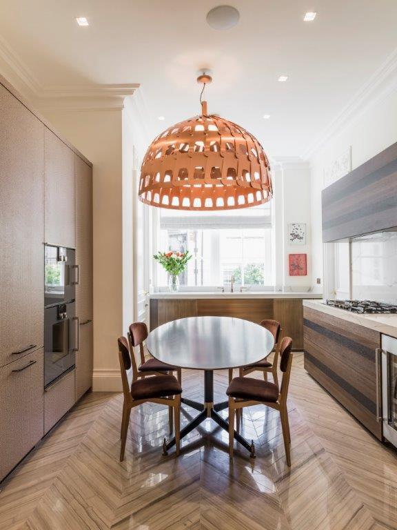 designer furniture ideas,designer furniture,table design ideas,dining chairs,luxury dining room design,