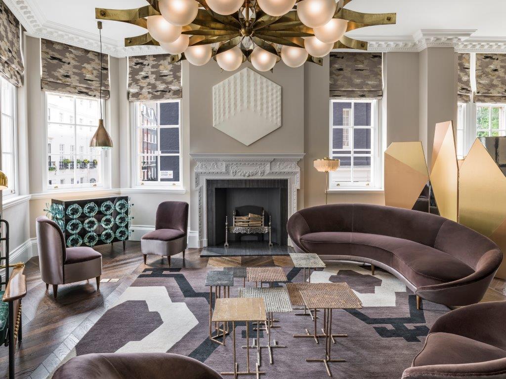 luxury living room,living room design,modern living room ideas,living room design ideas,living room furniture ideas,