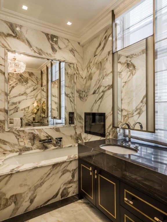 luxury bathrooms,luxury bathroom design,designer bathroom,bathroom furniture,bathroom sink,