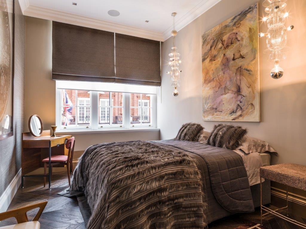 luxury bedroom furniture,luxury bedroom design,bedroom,bedroom designs,bedroom decor,