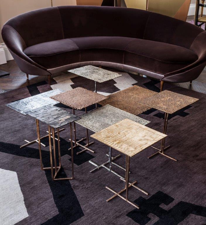 luxury furniture,high end furniture,seating furniture,armchair design,armchair design ideas,