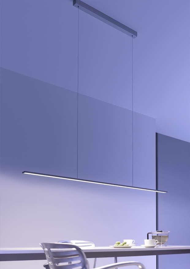 high impact minimalist pendant lamp archi. Black Bedroom Furniture Sets. Home Design Ideas