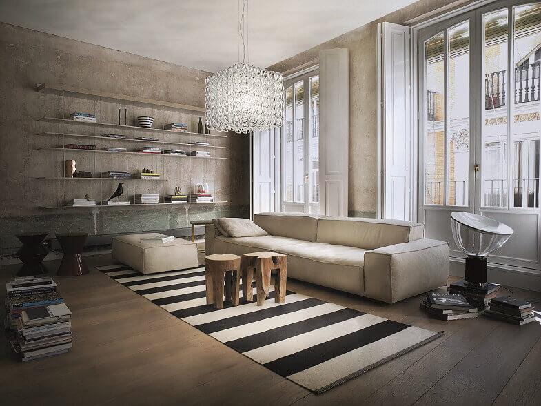 giogali chandelier,luxury chandelier brands,designer chandelier living room,best italian lighting companies,luxury living room design images,