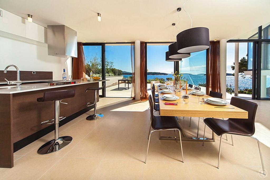 G_17goldenrays_luxury_villas_Primosten_Croatia_travel_kitchen_design_Archi-living_resize.jpg