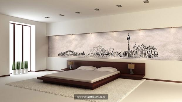 G_Affreschi_wallart_Sydney_bedroom_design_Archi-living.com_resize.jpg