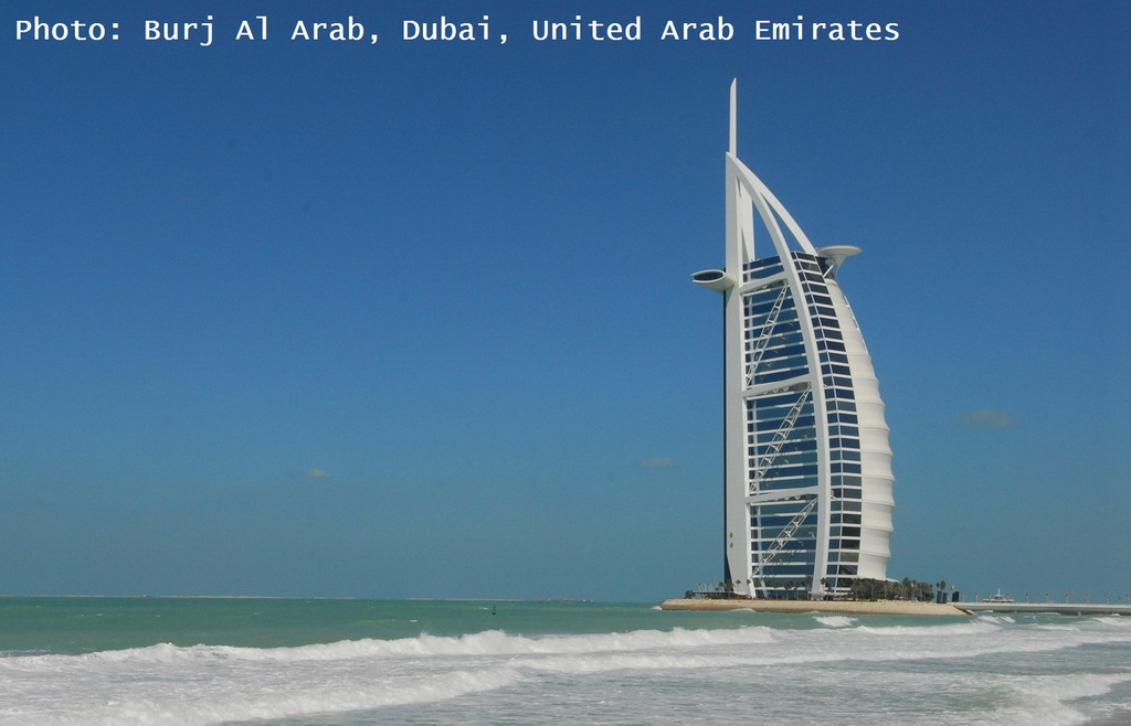 burj al arab,luxury hotels dubai,luxury hotels uae,dubai sightseeing ideas,dubai sightseeing,dubai beaches,dubai landmarks,what to do in dubai,romantic travel destinations,destination wedding,romantic travel ideas,seaview,seaview bungalows,luxury seaview bungalows,hospitality design,hospitality,hotel design,hotels,travel attractions,travel inspiration,travel ideas,family holidays,family holiday ideas,romantic travel,romantic vacations,luxury hotels,hotel design ideas,hospitality design ideas,blue sky,blue sea,beach holidays,sandy beach,