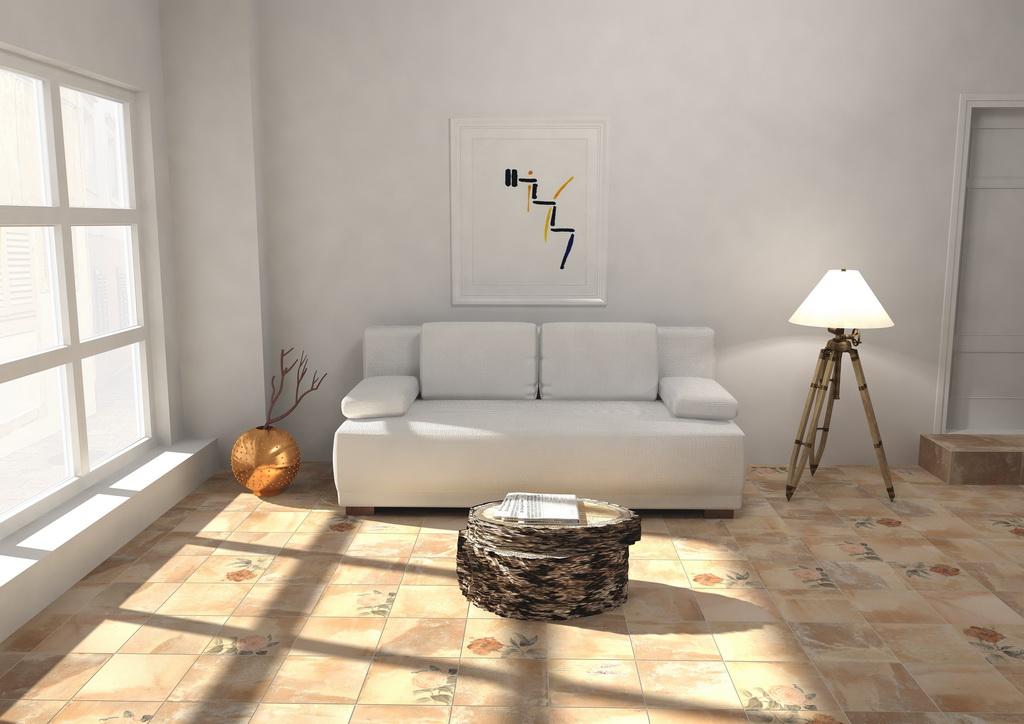 G_Cotto_Keramika_Modus_Cersaie_stand_ceramic_tiles_design_Archi-living_resize.jpg