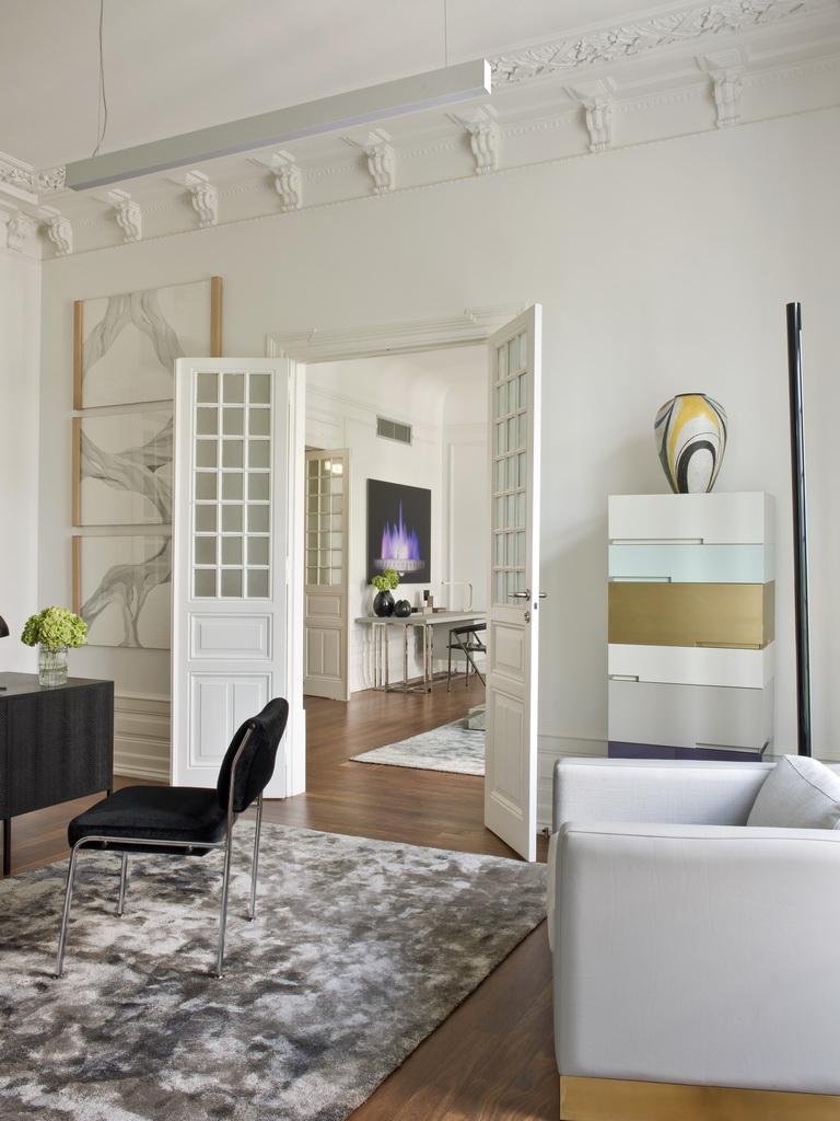 G_Cristina-Jorge-de-Carvalho_Interior-Design_Atelier_Showroom_Portugal_Archi-living_resize.jpg