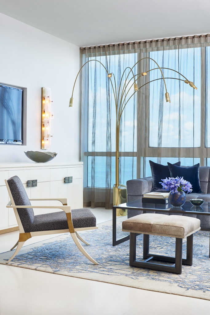 G_NIBA_Home_design_furniture_showroom_Nisi_Berryman_interior_designer_Archi-living_resize.jpg