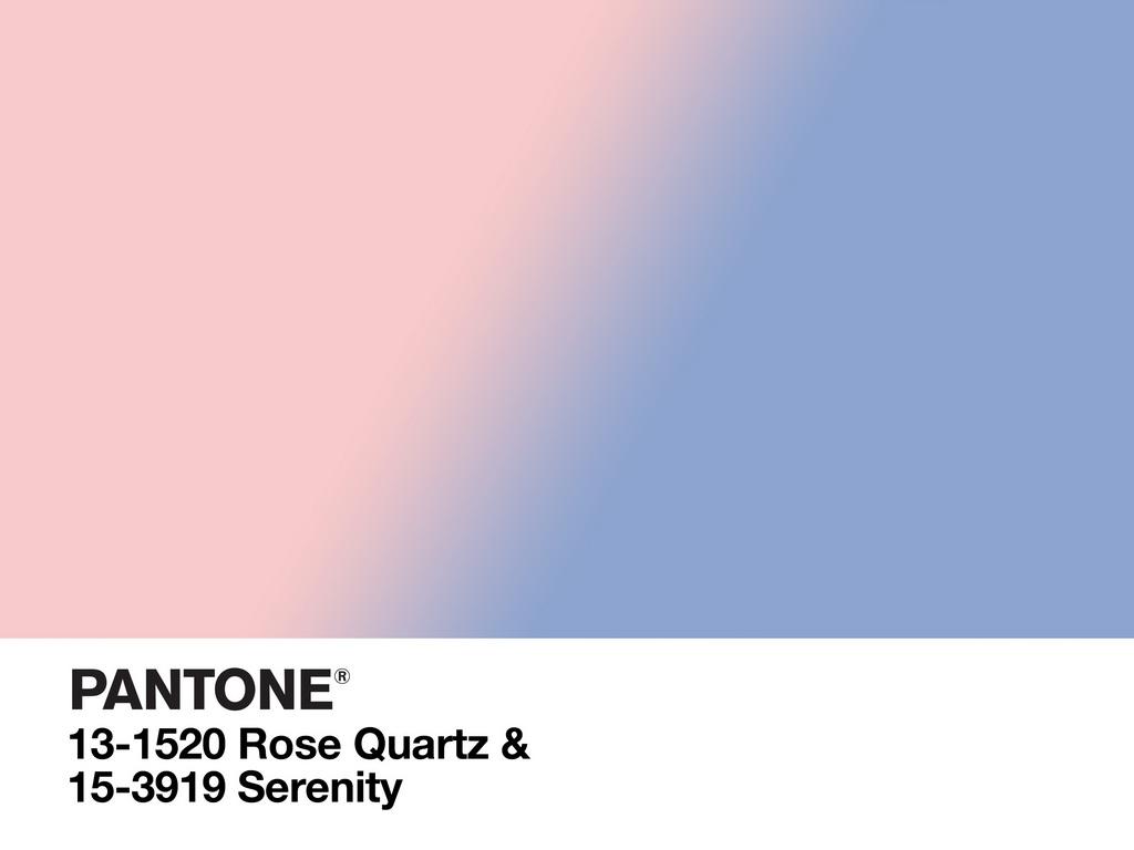 G_PANTONE-Color-of-the-Year_Serenity_Rose_Quartz_Archi-living_resize.jpg
