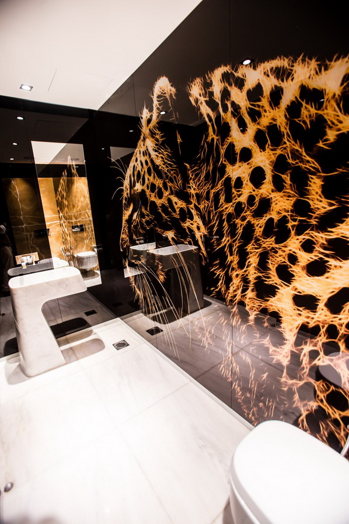 luxury bathrooms,luxury bathroom designs,designer bathroom,bathroom furniture,bathroom sink,