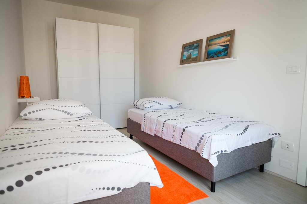 G_Villa-2-in-1_Fiorini_Istria_Croatia_architect-Petra-Orec_Archi-living_resize.jpg