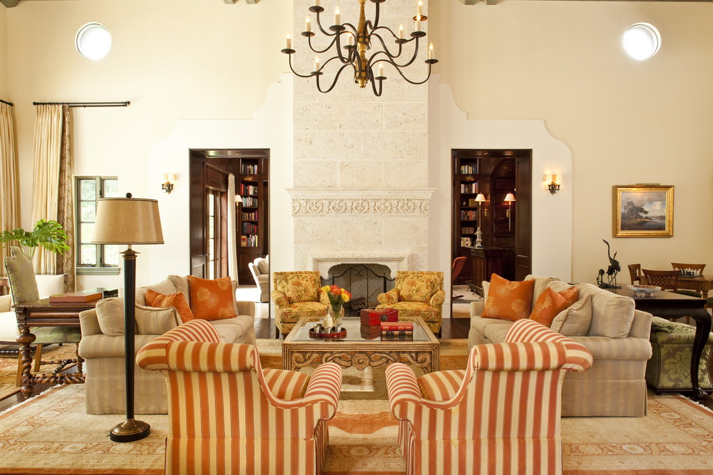 living room decor,luxury living room,living room design,modern living room ideas,living room design ideas,