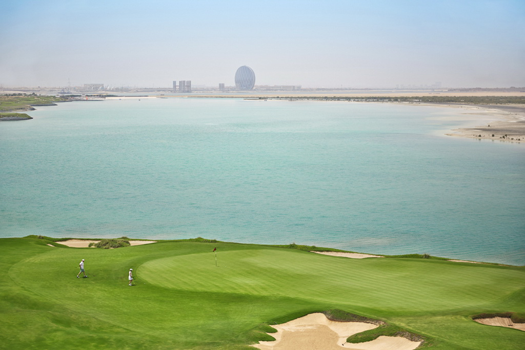 G_YAS_LINKS_GOLF_YAS-ISLAND_UAE_travel-destination_Archi-living_resize.jpg