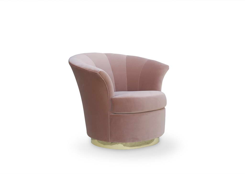 G_besame-chair_koket_interior_design_decor_Archi-living_resize.jpg