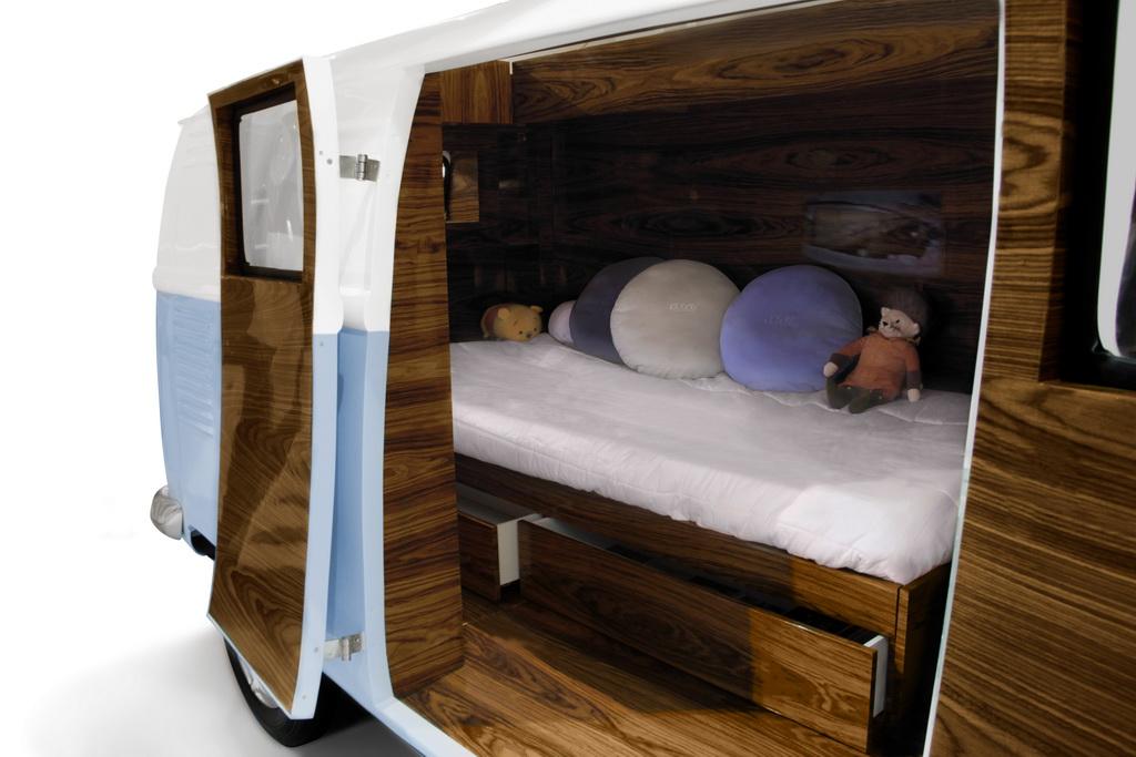 G_bun-van-bed-circu-magical-furniture_kids-rooms-design_Archi-living_resize.jpg