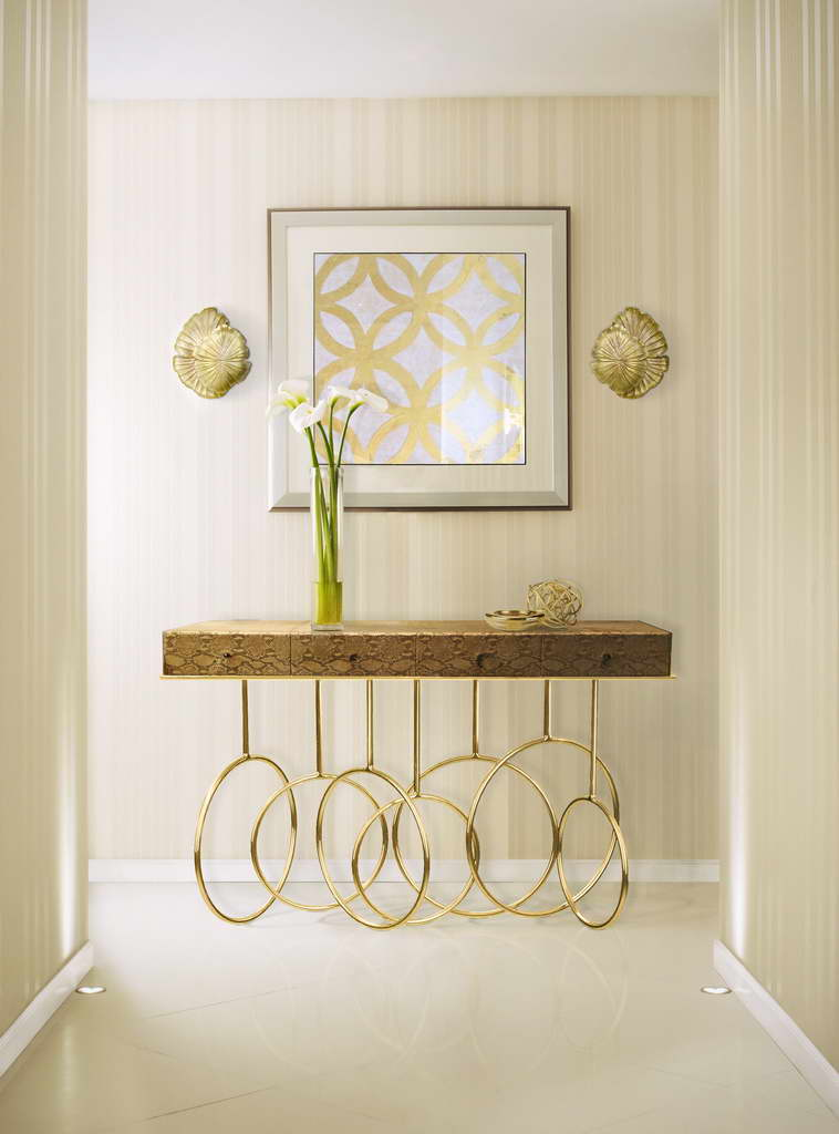 G_burlesque-console-Passion-sconce-koket-projects_design_Archi-living_resize.jpg