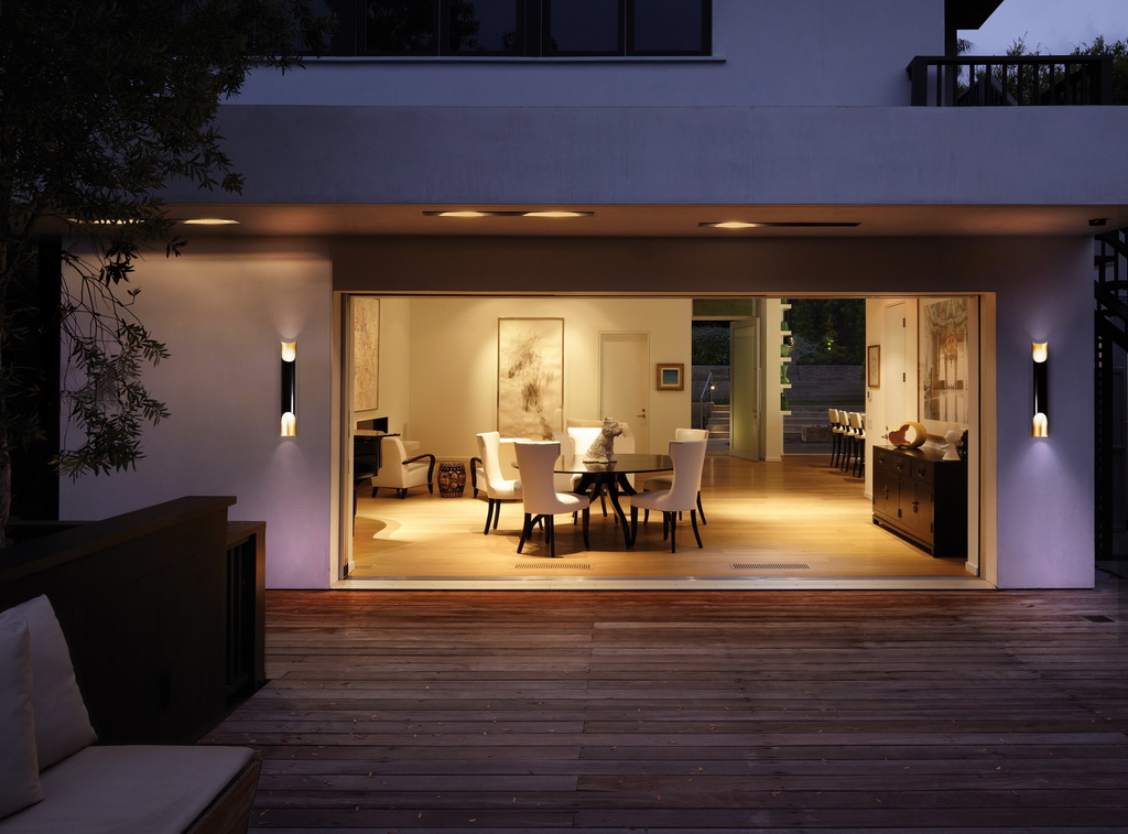 G_delightfull_galliano_outdoor_collection_Archi-living_resize.jpg
