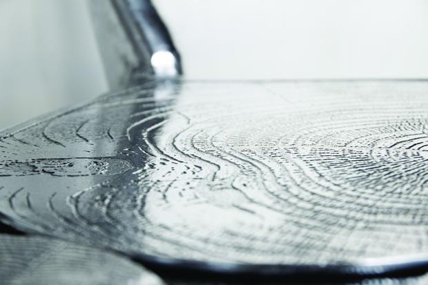 G_emporium-chair-limited-edition-boca-do-lobo_Archi-living_08_resize.jpg