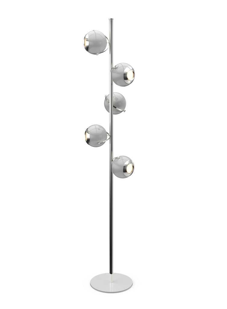 G_light_design_floor_lamp_delightfull_scofield_09_Archi-living_resize.jpg
