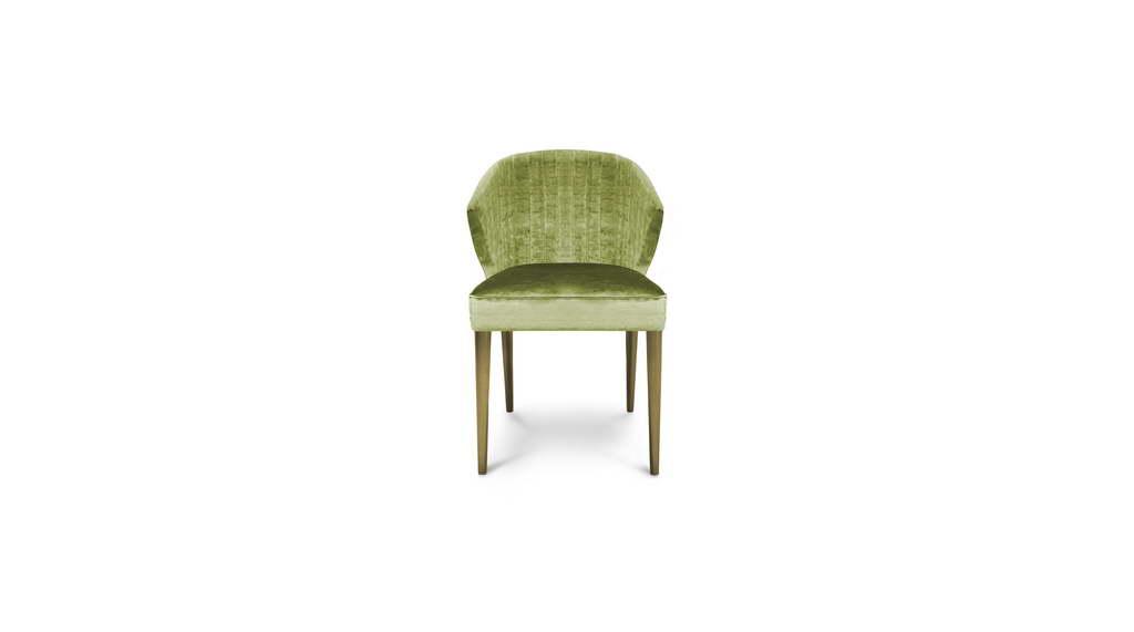 G_nuka-dining-chair_brabbu_furniture_design_dining-room_Archi-living_resize.jpg