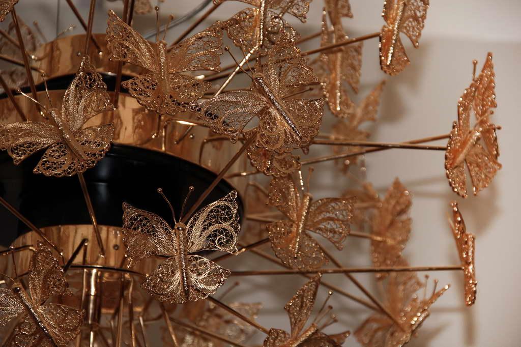 G_nymph-chandelier_KOKET_lighting_design_butterflies_butterfly_Archi-living_resize.jpg