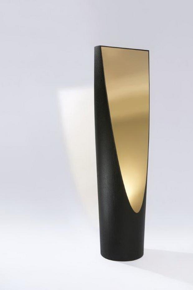 Galerie-Negropontes-Miroir-Ciel-et-Terre©Cleber-Bonato_resize.jpg