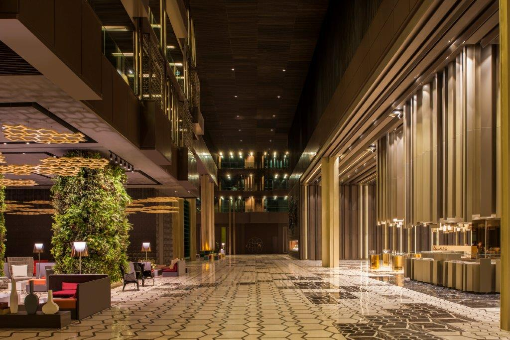 maxx royal kemer interiors,top luxury beach resorts in turkey,luxury ceiling light fixture,vertical gardens in hotel maxx royal kemer,creative flooring in hotel designs,