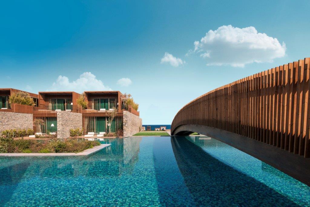 maxx royal kemer resort,laguna swimming pool private,bungalow villas turkey,resort design inspired by nature,resort design landscape architecture,