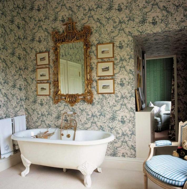 Victorian bathroom,Victorian bathroom ideas,Victorian bathroom design,Victorian bathroom design ideas,Victorian style bathroom,Victorian style bathroom design,Victorian style bathroom furniture,Victorian style bathroom ideas,Victorian style bathroom washbasin,Victorian style bath,Victorian style bath design,Victorian style bath ideas,Victorian style bathroom chandelier,Victorian style bathroom chandelier ideas,Victorian style bathroom mirror,Victorian style bathroom mirror design,Victorian style interior,Victorian style interior design,Victorian style homes,bathroom,bathroom decor,bathroom ideas,luxury bathrooms,luxury bathroom designs,designer bathroom,bathroom furniture,bathroom sink,bathroom vanities,bathroom storage units,bathroom interior,washbasin,bathroom showers,shower,spa design,spa design ideas,modern spa design ideas,modern spa design,luxury spa,luxury spa design,design spa,spa designers,spa decor,spa decor ideas,wellness,wellness design,hotel spa,hotel spa design,hotel spa wellness,hotels bath,