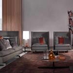 GranTorino HB_insitu_armchairs_resize