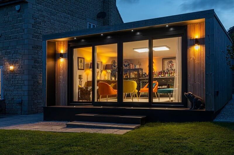 home bar design images,modern home bar designs,gin bar garden ideas,bar in garden shed,garden room party,