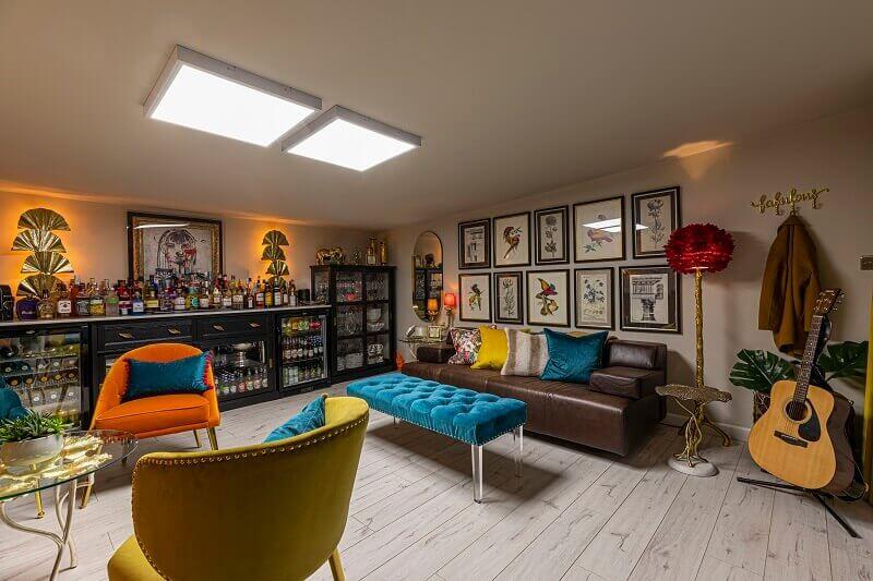 bar in garden shed,garden room party,home bar design images,modern home bar designs,gin bar garden ideas,